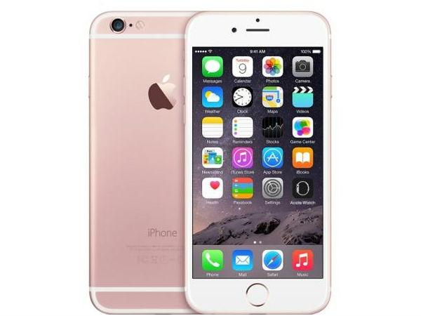 iPhone 6S की दीवानगी, किडनी बेच फोन खरीदने चले युवक!