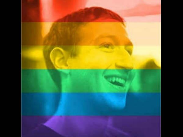फेसबुक में आया टेम्परेरी प्रोफाइल का फीचर