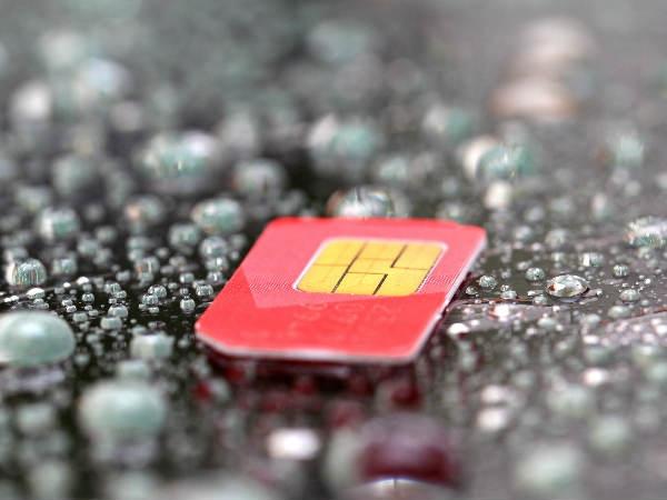 CDMA है या GSM कैसे जानें ?