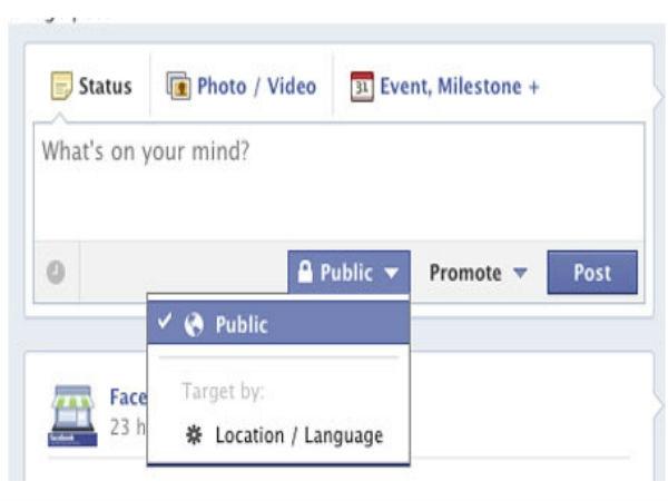 तो ये है आपके फेसबुक पोस्ट का मतलब!