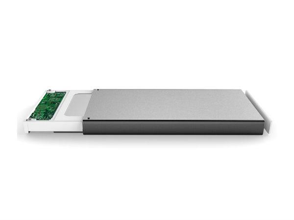 यू ने लॉन्च किया पॉवर बैंक ज्यूस, कीमत 699 रुपए