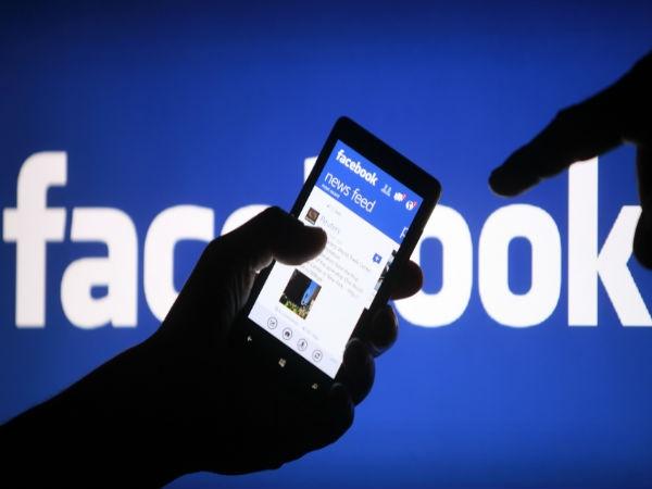 चैट के लिए आएगा 'फेसबुक एट वर्क'