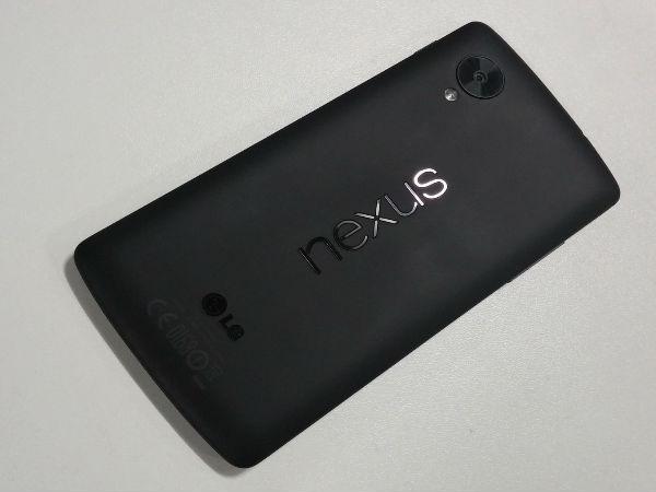 जल्द लॉन्च होंगे गूगल के दो स्मार्टफोन, जानें क्या होगा ख़ास