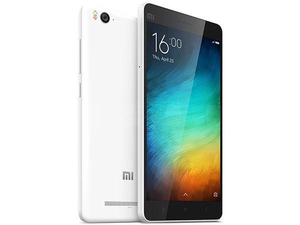iPhone6 जैसी तसवीरें देगा श्याओमी का नया Mi 4c, कीमत 13,500 रुपए