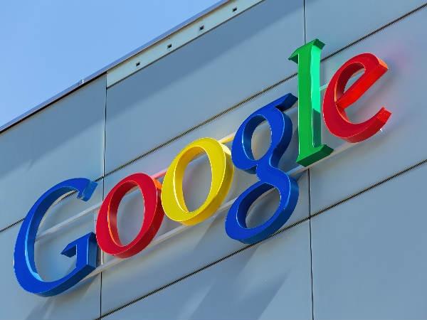 फ्री सेवा देने के बाद भी हर मिनट लाखों कमाता है गूगल