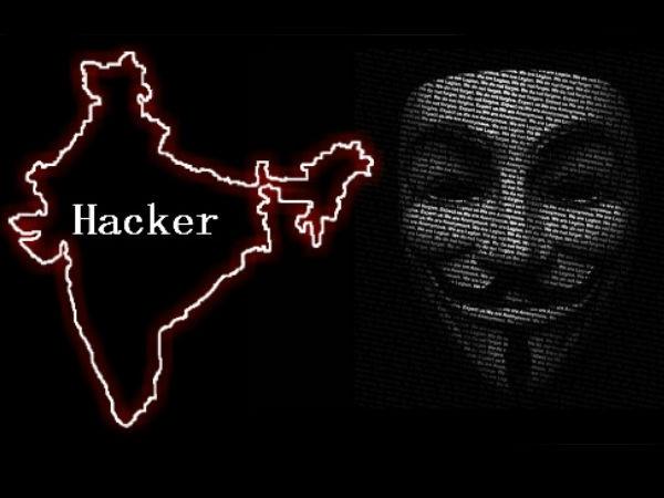 केरला की सरकारी वेबसाइट पर पाकिस्तानी हैकर्स का कब्जा!