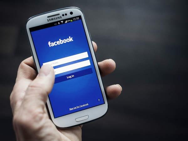 अब मैसेज से पैसा कमाने की फेसबुक की है योजना