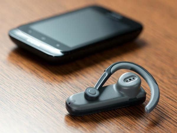 स्मार्टफोन में कैसे करें हैंड्स फ्री को ब्लूटूथ से कनेक्ट करें