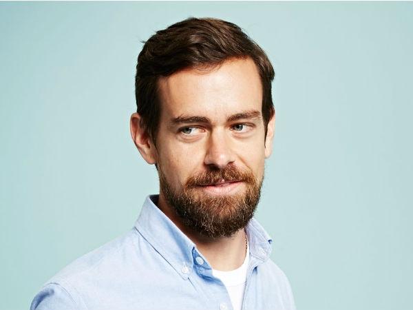 जैक डोरसे बने ट्विटर के नए CEO