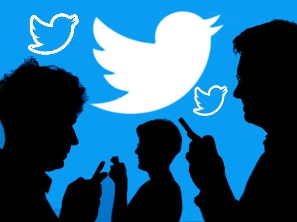 चाहते हैं रीट्वीट हो आपका ट्वीट, तो 5 बजे के बाद करें ट्वीट