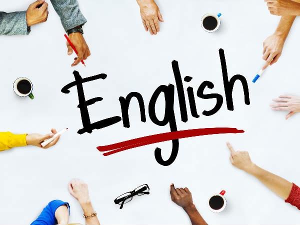 अब फ्री में सीखें यहां अंग्रेजी