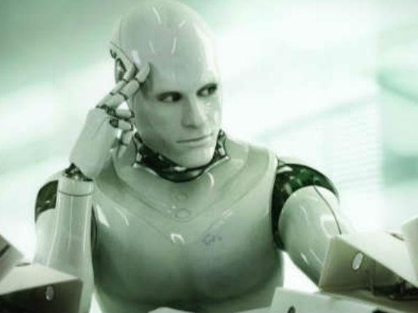 2030 तक मनुष्य बना सकेगा रोबोट से संबंध!