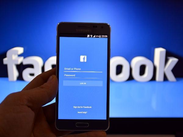 साइबर हमले की यूजर को चेतावनी देगा फेसबुक!