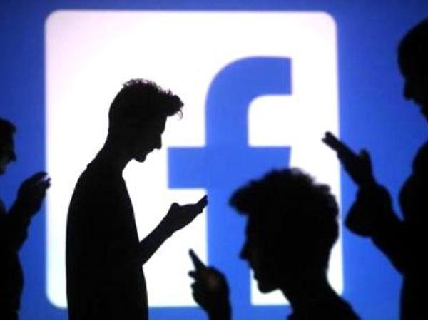 बेंच दें! फेसबुक ला रहा है अपना ओएलएक्स