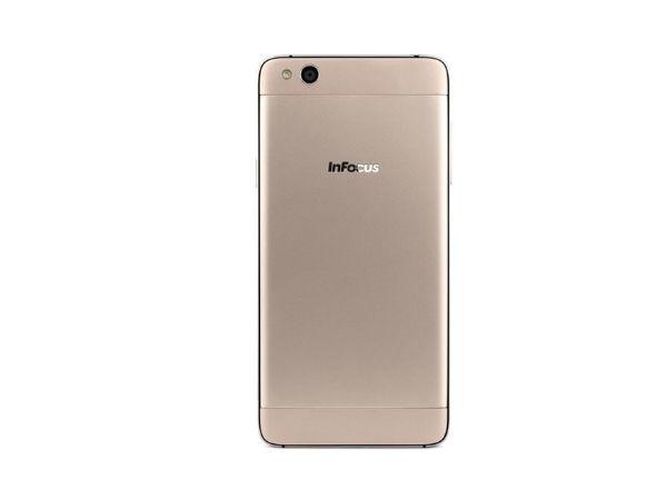 अब पाइए 13MP कैमरा इस नए 10,000 रुपए के स्मार्टफोन में!