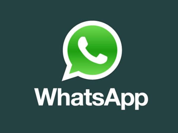 अब बिना ऑनलाइन आए व्हाट्सएप पर करें रिप्लाई
