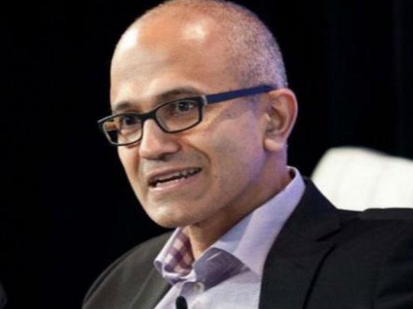 पीएम मोदी के स्मार्टसिटीज विज़न से जुड़ा है माइक्रोसॉफ्ट का नया प्रोजेक्ट