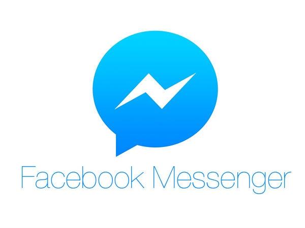 फेसबुक पर आसान हुआ मोबाइल फोटो शेयर करना..!!
