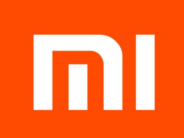 श्याओमी ने भारत मेंलौंच की  MI प्रोटेक्ट इंश्योरेंस सेवा..!