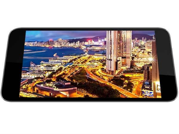 माइक्रोमैक्स का 13mp कैमरे वाला कैनवास अमेज़ Q395 लॉन्च, कीमत 7,999 रुपए