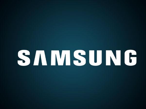 दुनिया की टॉप टेन स्मार्टफोन कंपनियों में भारत की माइक्रोमैक्स भी शामिल