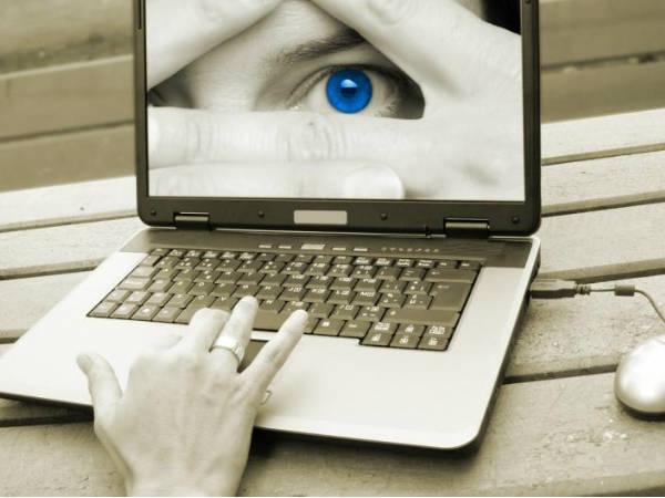 टेक्नालॉजी की दुनिया के कुछ ऐसे अंधविश्वास जो रहते हैं हमारे आस-पास