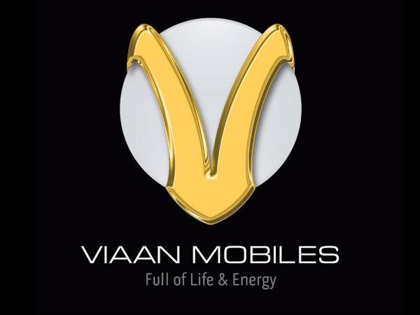 शिल्पा और राज ने पेश किया बेटे के नाम का फ़ोन 'वियान मोबाइल्स'