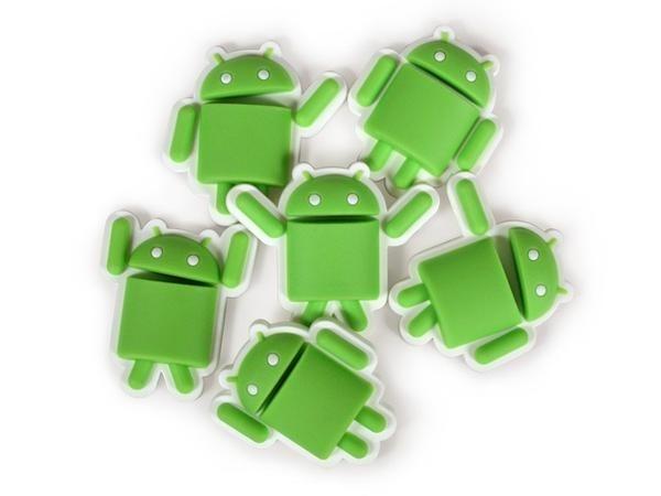 ये हैं एंड्राइड, सैमसंग व एचटीसी स्मार्टफोन के सीक्रेट कोड्स जो खोल देंगे सारे राज..!!