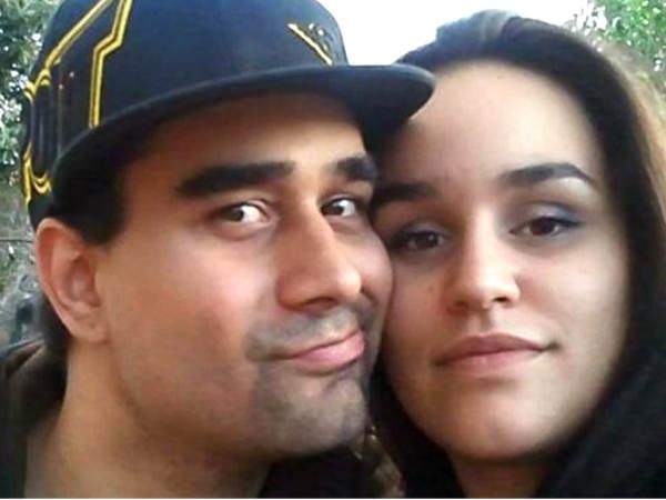 पत्नी की हत्या कर फोटो फेसबुक पर डालने वाला 'सेकंड-डिग्री मर्डर' का दोषी