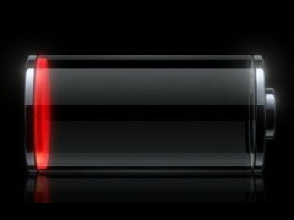 आपका फोन मिनटों में चार्ज करेगी यह चिप..!