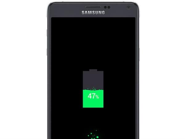 स्लो चार्ज होता है आपका फोन, ऐसे करें फिक्स..!