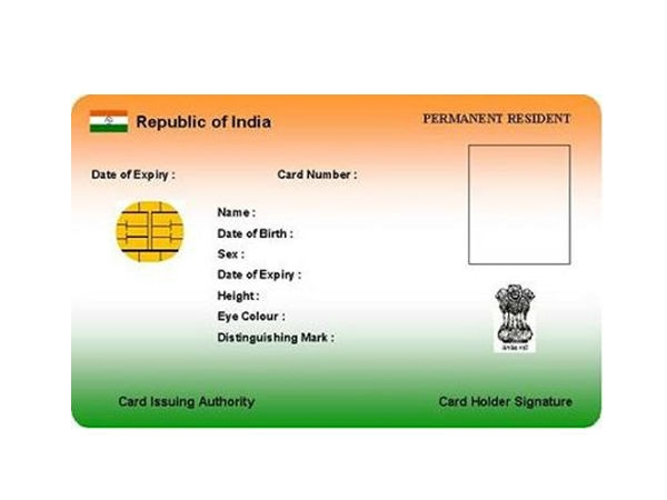 अब इंटरनेट द्वारा पता लगाएं अपने आधार कार्ड का स्टेटस, अपनाएं ये 5 स्टेप्स..!!