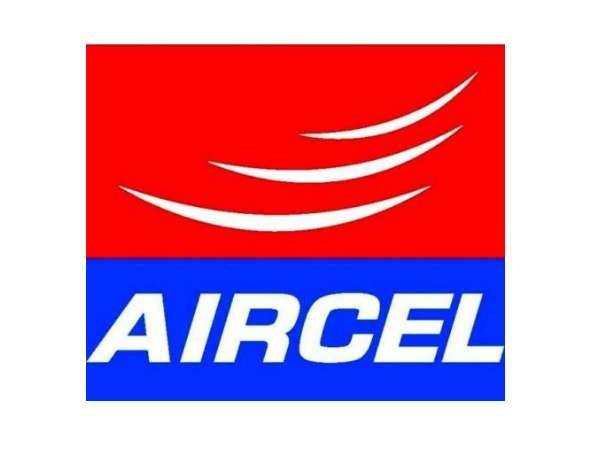 आरकॉम और एयरसेल के मर्ज से बनेगी देश की दूसरी बड़ी कंपनी..!