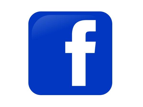 फेसबुक हर हफ्ते रोकता है 10 लाख आतंकी संदेश..!