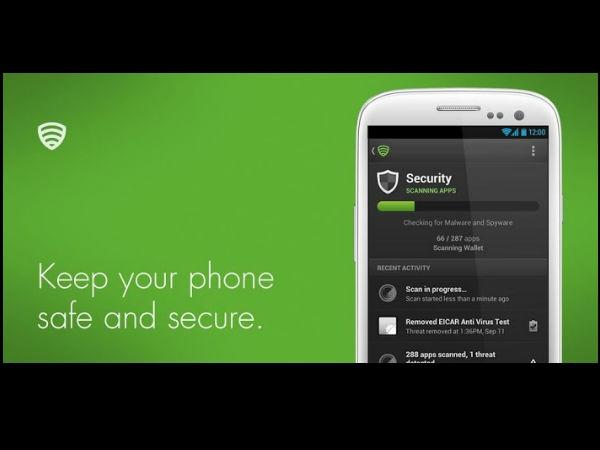 वायरस के हमले से कैसे बचाएं अपना एंड्राइड स्मार्टफोन, अपनाएं ये 5 स्टेप्स..!!