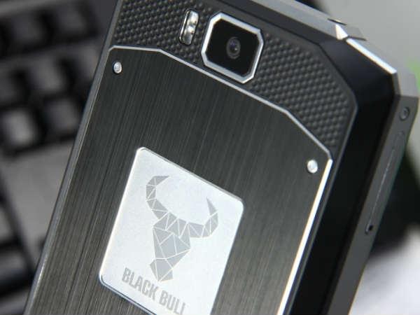 आ गया 10,000 mAh बैटरी वाला एंड्राइड फोन..!