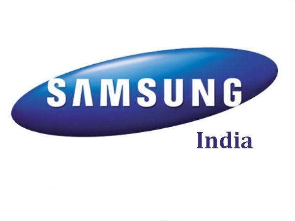 भारत में 20वीं सालगिराह पर आकर्षक ऑफर दे रहा है सैमसंग इंडिया..!!