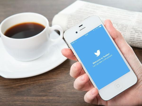 ट्विटर के एक और अधिकारी जल्द देंगे इस्तीफ़ा, छह माह में कई अधिकारीयों ने छोड़ा पद..!