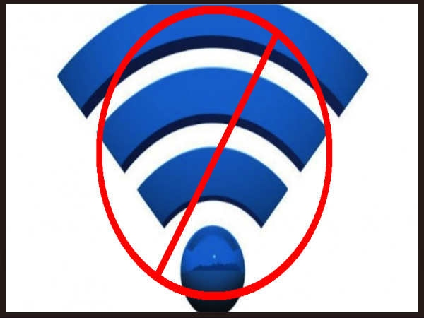 how to find who is using your wifi