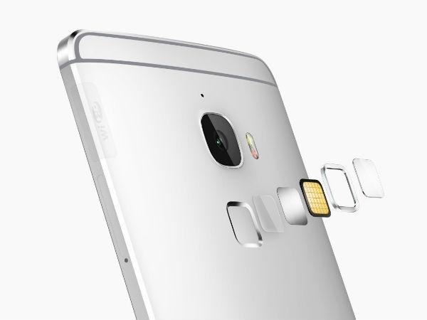 लेइको ने भारत में लॉन्च किए दो सुपरफोन ले मैक्स और ले 1एस