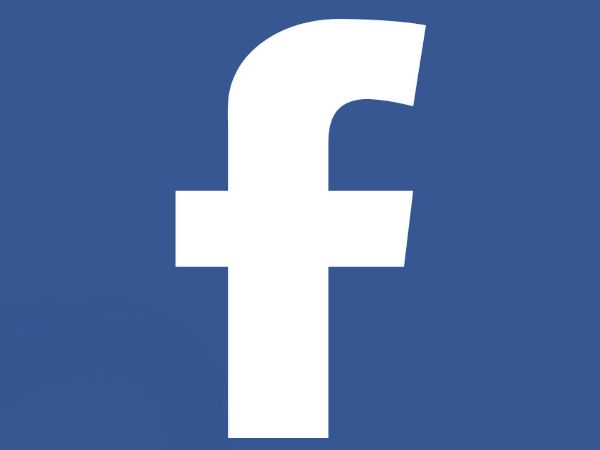फेसबुक की प्रोफाइल पिक्चर से पढ़ सकता है करियर पर असर!