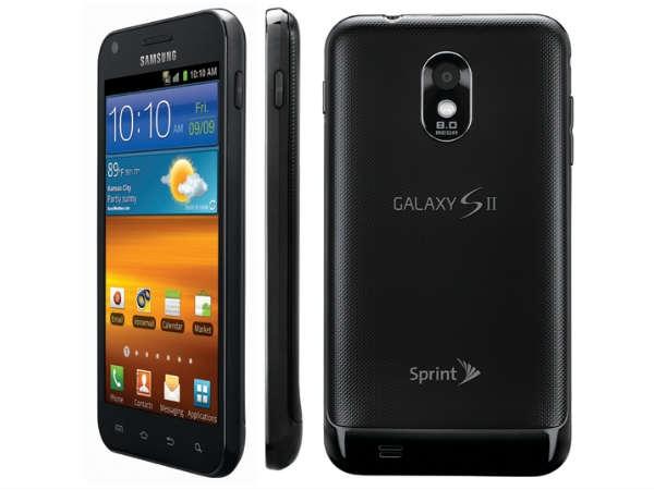 4 साल बाद जीती जंग, अब बैन हो जाएंगे सैमसंग के कई स्मार्टफोन