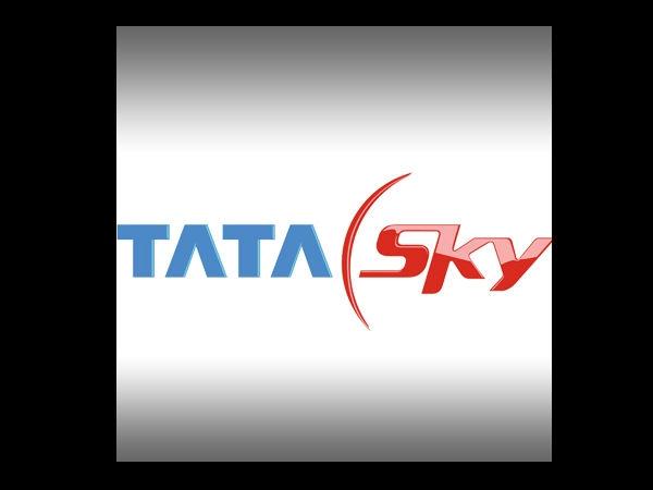 टाटा स्काई पर अब फ्री में देखें 80 चैनल्स..!