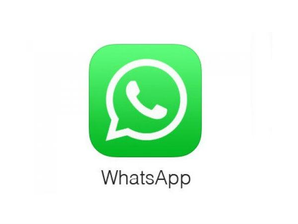 अब हमेशा के लिए मुफ्त हो जाएगा व्हाट्सएप..!