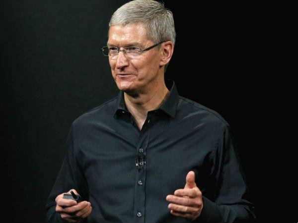भारतीय 'एपल' फैंस के लिए खुशखबरी..!