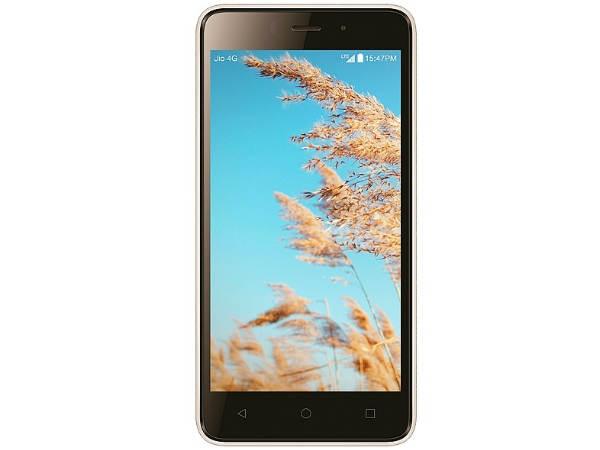 रिलायंस ने बजट केटेगरी में पेश किए दो शानदार स्मार्टफोन!
