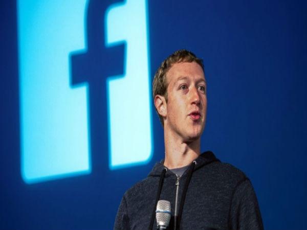 फेसबुक का कमेंट, 'भारत ब्रिटिश के अधीन रहता तो बेहतर होता'