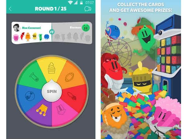 मोबाइल गेम ट्रिविया क्रैक हिंदी में लांच