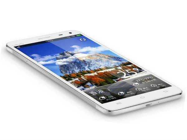 दुनिया का पहला 6 रैम वाला स्मार्टफोन एक मार्च को होगा लॉन्च!