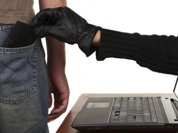 सावधान: भारत में सबसे ज्यादा ऑनलाइन ठगे धोखाधड़ी